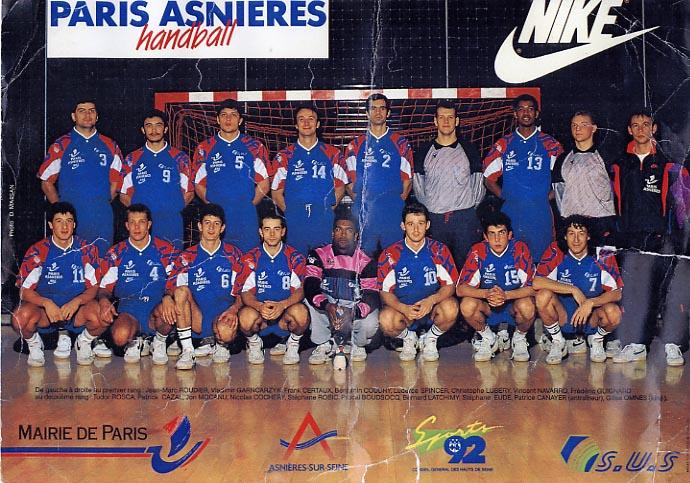 asnieres80.jpg
