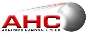 ASNIERES HC - OISSEL dans News logo-ahc1