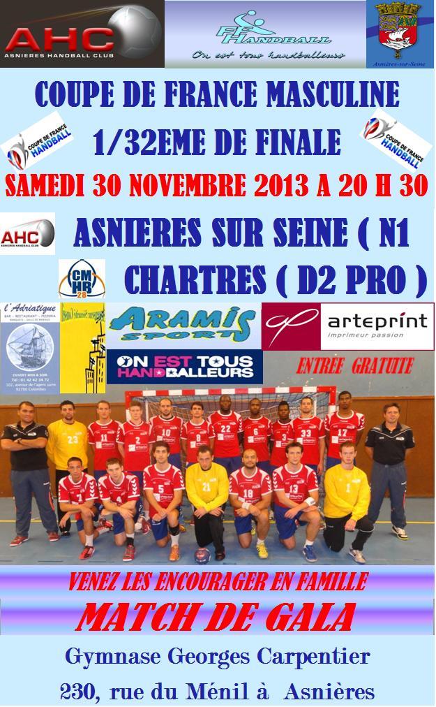 asnieres_chartres