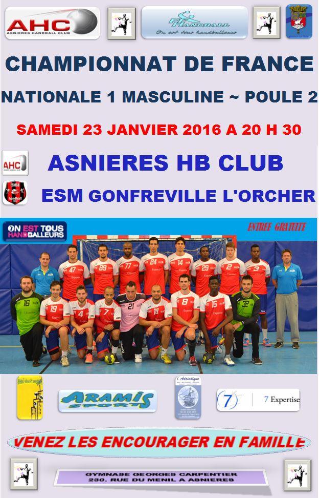 ahc-gonfreville-2
