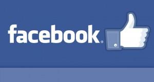 facebook-like-logo-e1349383143409